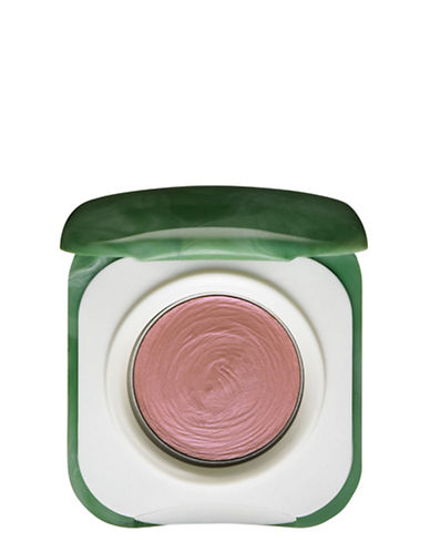 Clinique Touch Base For Eyes-NUDE ROSE-One Size