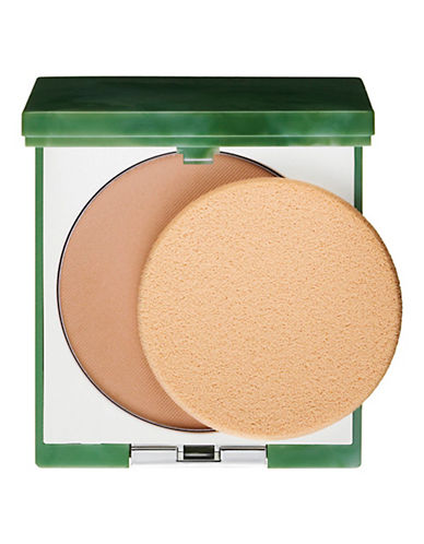 Clinique Stay-Matte Sheer Pressed Powder-STAY NEUTRAL-One Size