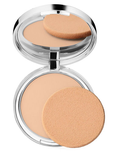 Clinique Superpowder Double Face Makeup-MATTE IVORY-One Size