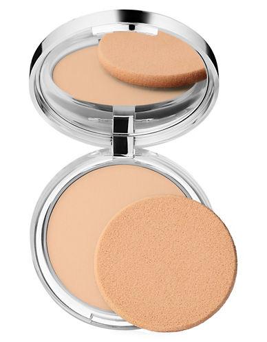 Clinique Superpowder Double Face Makeup-MATTE BEIGE-One Size
