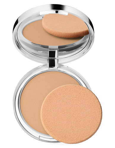Clinique Superpowder Double Face Makeup-MATTE HONEY-One Size