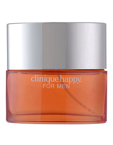 Clinique Happy For Men Eau de Toilette Spray-NO COLOUR-50 ml