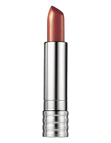 Clinique Long Last Lipstick-CREAMY NUDE-One Size