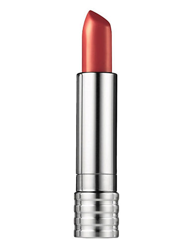 Clinique Long Last Lipstick-GOLDEN BRANDY-One Size