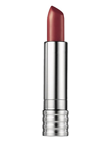 Clinique Long Last Lipstick-BERRY FREEZE-One Size