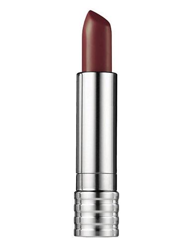 Clinique Long Last Lipstick-BLACK VIOLET-One Size