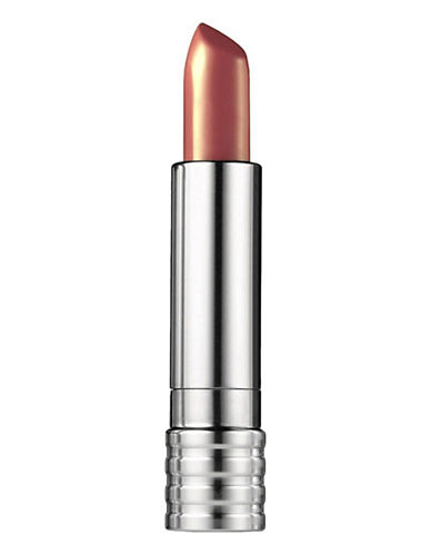 Clinique Long Last Lipstick-BABY KISS-One Size