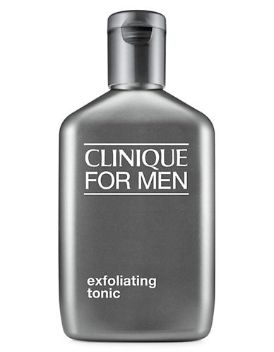 Clinique Scruffing Lotion 2.5-NO COLOUR-One Size