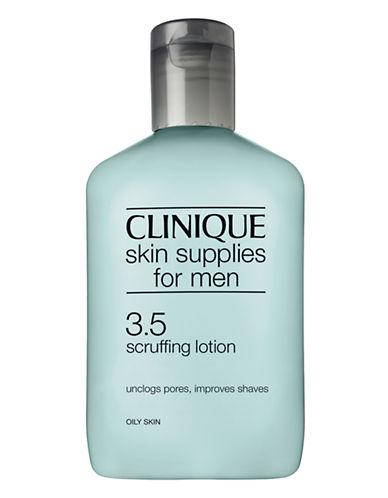 Clinique Scuffing Lotion 2.5-NO COLOUR-One Size