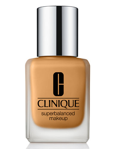 Clinique Superbalanced Makeup-HONEYCOMB-One Size