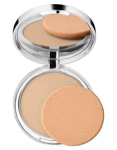 Clinique Superpowder Double Face Makeup-MATTE MEDIUM-One Size