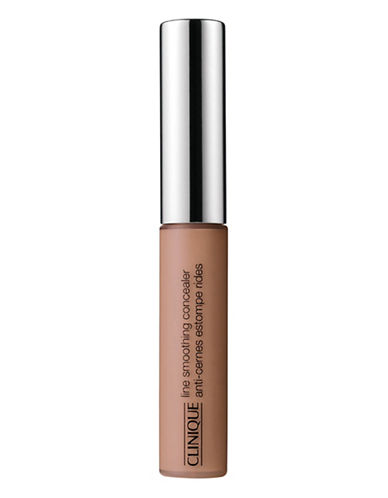 Clinique Line Smoothing Concealer-MODERATELY FAIR-One Size