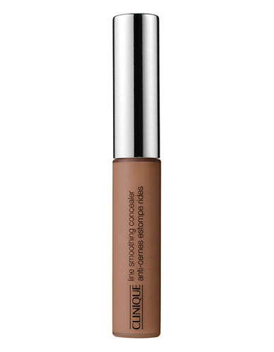 Clinique Line Smoothing Concealer-MEDIUM-One Size