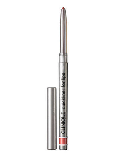 Clinique Quickliner For Lips-NEUTRALLY-One Size