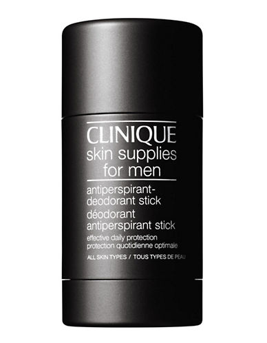 Clinique Stick Form Antiperspirantdeodorant-NO COLOUR-One Size