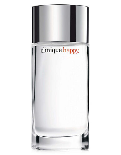 Clinique Happy Eau de Parfum Spray-NO COLOUR-50 ml