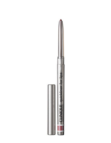 Clinique Quickliner For Lips-LIPBLUSH-One Size