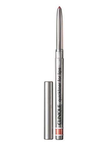Clinique Quickliner For Lips-HONEYSTICK-One Size