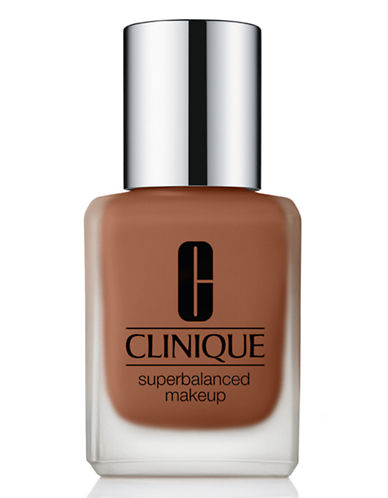 Clinique Superbalanced Makeup-CLOVE-One Size