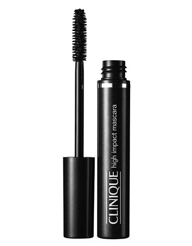 Clinique High Impact Mascara-BLACK-One Size