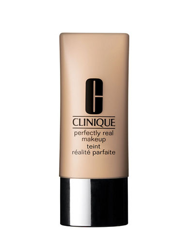 Clinique Perfectly Real Makeup-SHADE 01-One Size