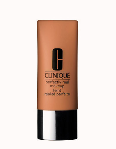 Clinique Perfectly Real Makeup-SHADE 14-One Size