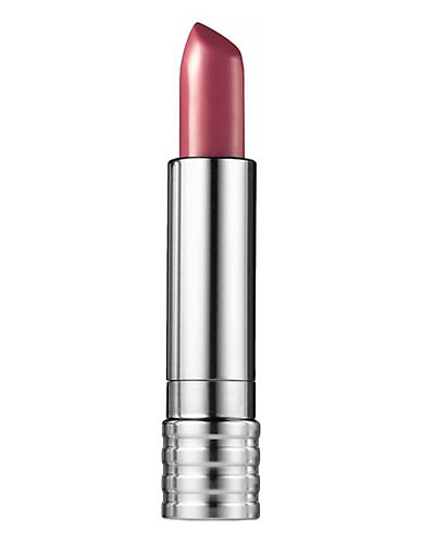 Clinique Long Last Lipstick-SILVERY MOON-One Size