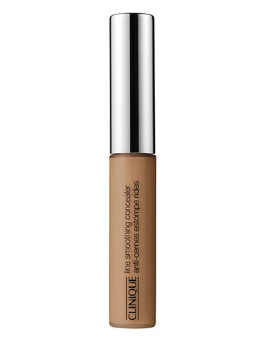 Clinique Line Smoothing Concealer-MEDIUM BEIGE-One Size