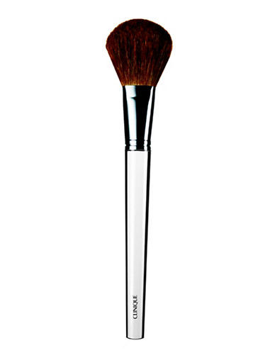 Clinique Blush Brush-NO COLOUR-One Size