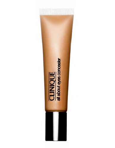 Clinique All About Eyes Concealer-MEDIUM PETAL-One Size