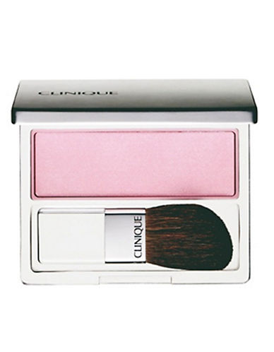 Clinique Blushing Blush Powder Blush-AGLOW-One Size