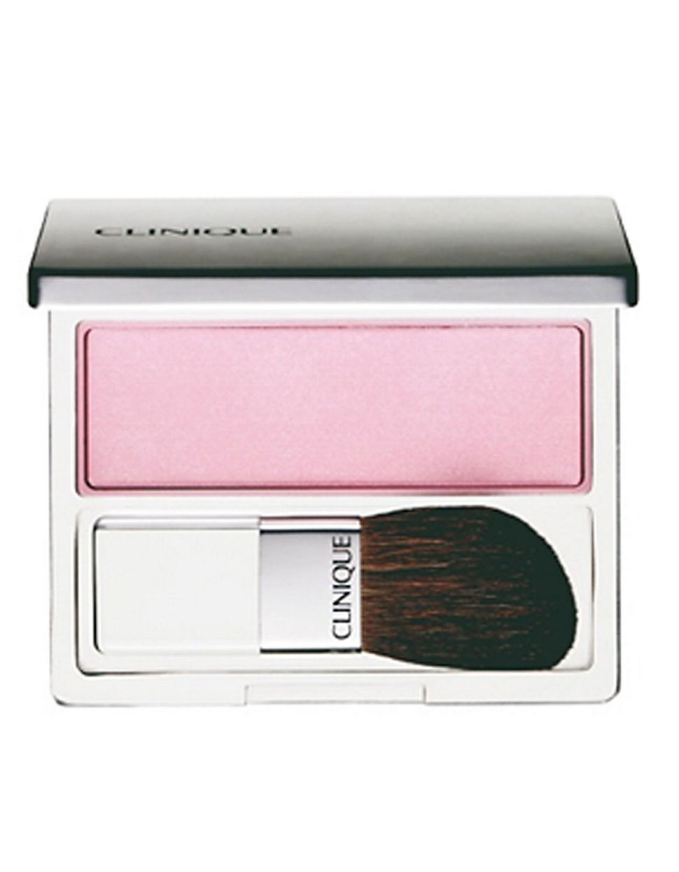 CLINIQUE Blushing Blush Powder Blush aglow