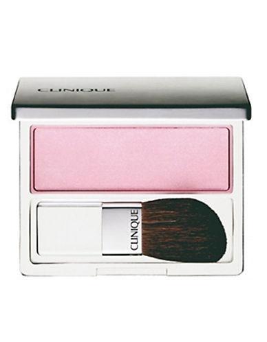 Clinique Blushing Blush Powder Blush-SUNSET GLOW-One Size