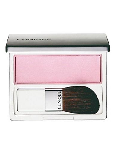 Clinique Blushing Blush Powder Blush-PRECIOUS POSY-One Size