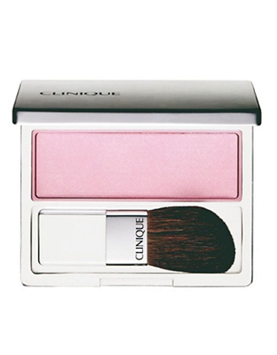 CLINIQUE Blushing Blush Powder Blush breathless berry
