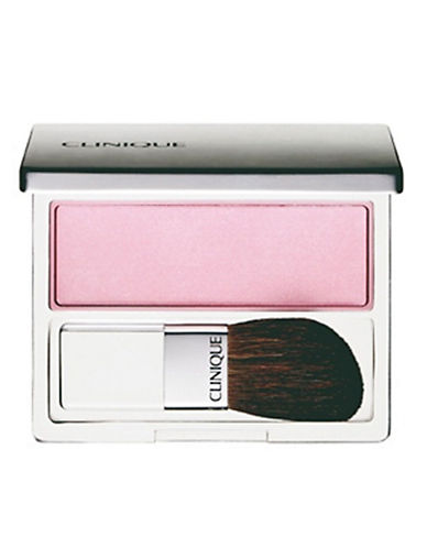 Clinique Blushing Blush Powder Blush-SPICED WINE-One Size