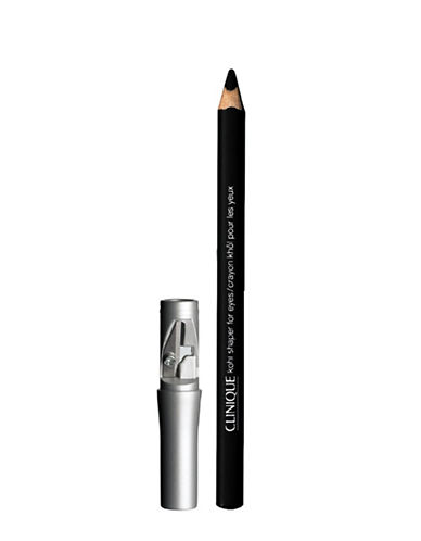 Clinique Kohl Shaper For Eyes-BLACK KOHL-One Size