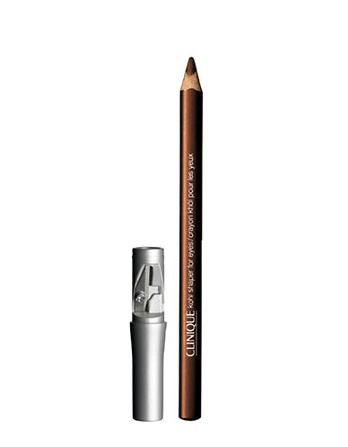 Clinique Kohl Shaper For Eyes-BLACK COFFEE-One Size