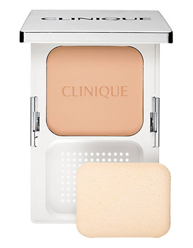 Clinique Perfectly Real Compact Makeup-SHADE 126-One Size