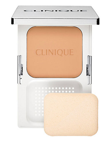 Clinique Perfectly Real Compact Makeup-SHADE 134-One Size