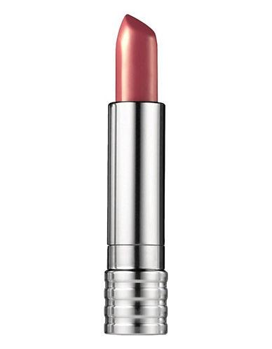 Clinique Long Last Lipstick-BEAUTY-One Size