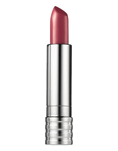 Clinique Long Last Lipstick-VIOLET BERRY-One Size