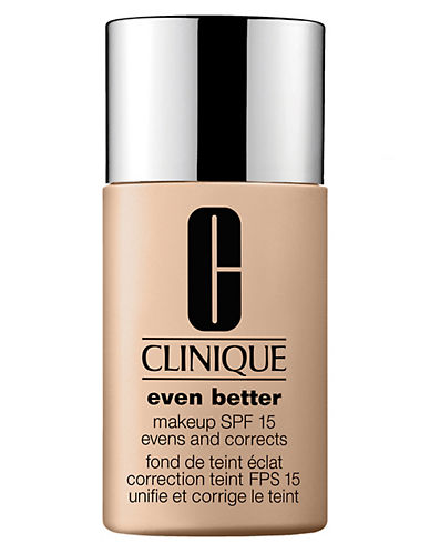 Clinique Even Better Makeup Spf15-NEUTRAL-One Size