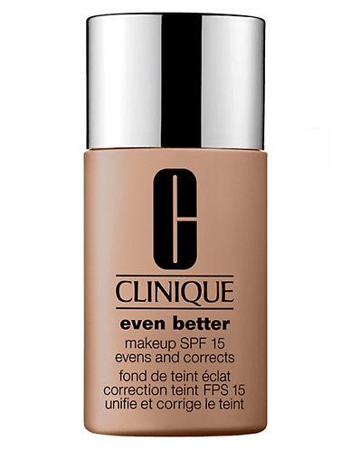 Clinique Even Better Makeup Spf15-PORCELAIN BEIGE-One Size