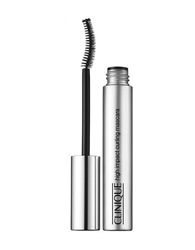 Clinique High Impact Curling Mascara-BLACK-One Size