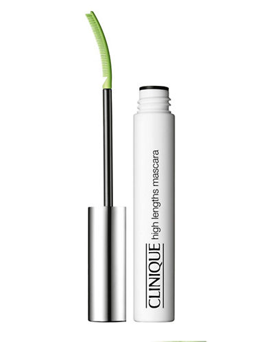 Clinique High Lengths Mascara-BLACK-One Size