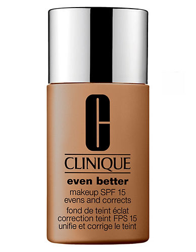 Clinique Even Better Makeup Spf15-CLOVE-One Size
