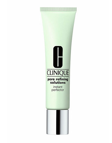 Clinique Pore Refining Solutions Instant Perfector-INVISIBLE DEEP-One Size