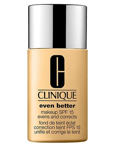 Clinique Even Better Makeup Spf15-LINEN-One Size
