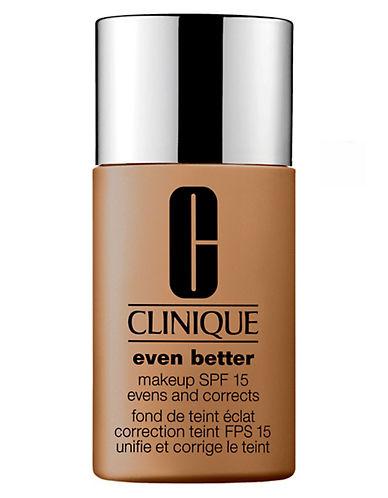 Clinique Even Better Makeup Spf15-LATTE-One Size